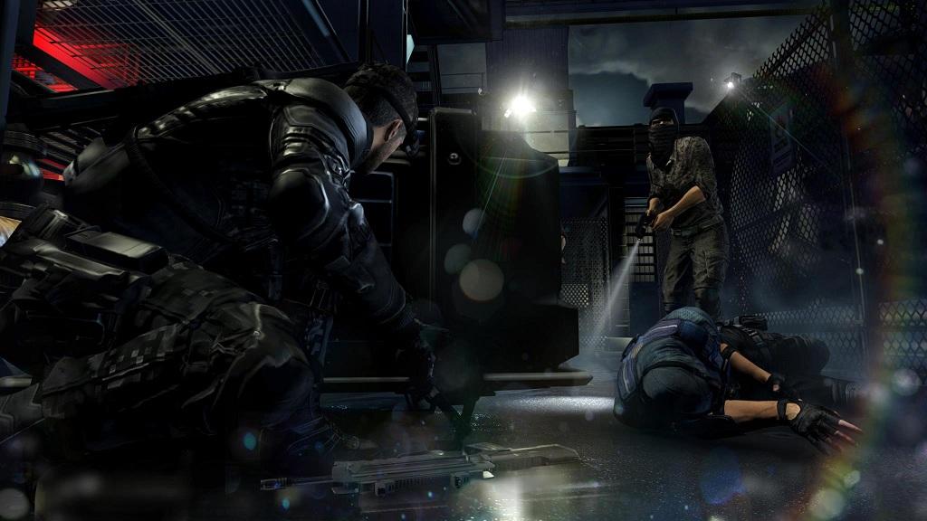 Splinter-Cell-Blacklist-August-Release