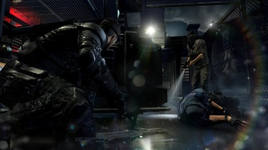 Splinter-Cell-Blacklist-August-Release