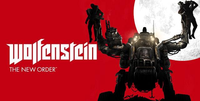 ads_Wolfenstein-The-New-Order