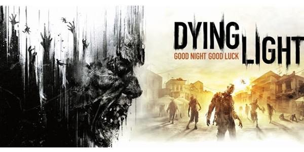 Dying-Light-600x300