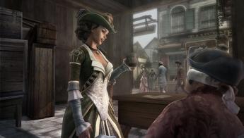 Assassins-Creed-Liberation