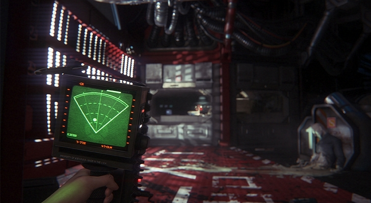 Alien-Isolation-Uses-DualShock-4-on-PS4-Has-Old-Sci-Fi-Elements