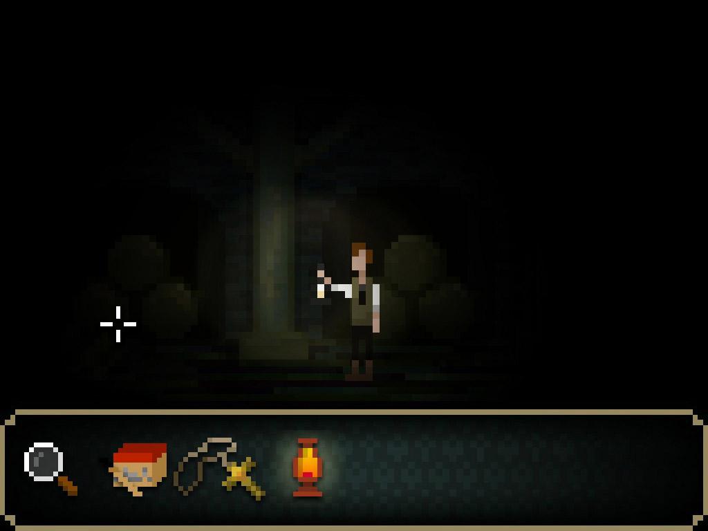 screenshot2-full
