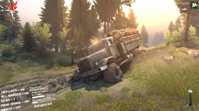 SpinTires 2014-06-18 16-52-13-80