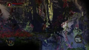 2014-07-13_00008
