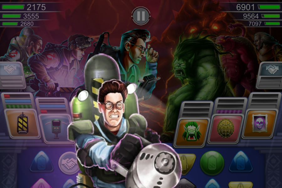 ghostbusters-puzzle-fighter-2015614101538_1