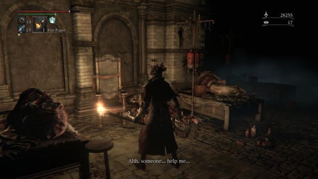 Bloodborne™_20151124005447
