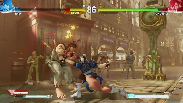 Street-Fighter-V-11jun2015-17