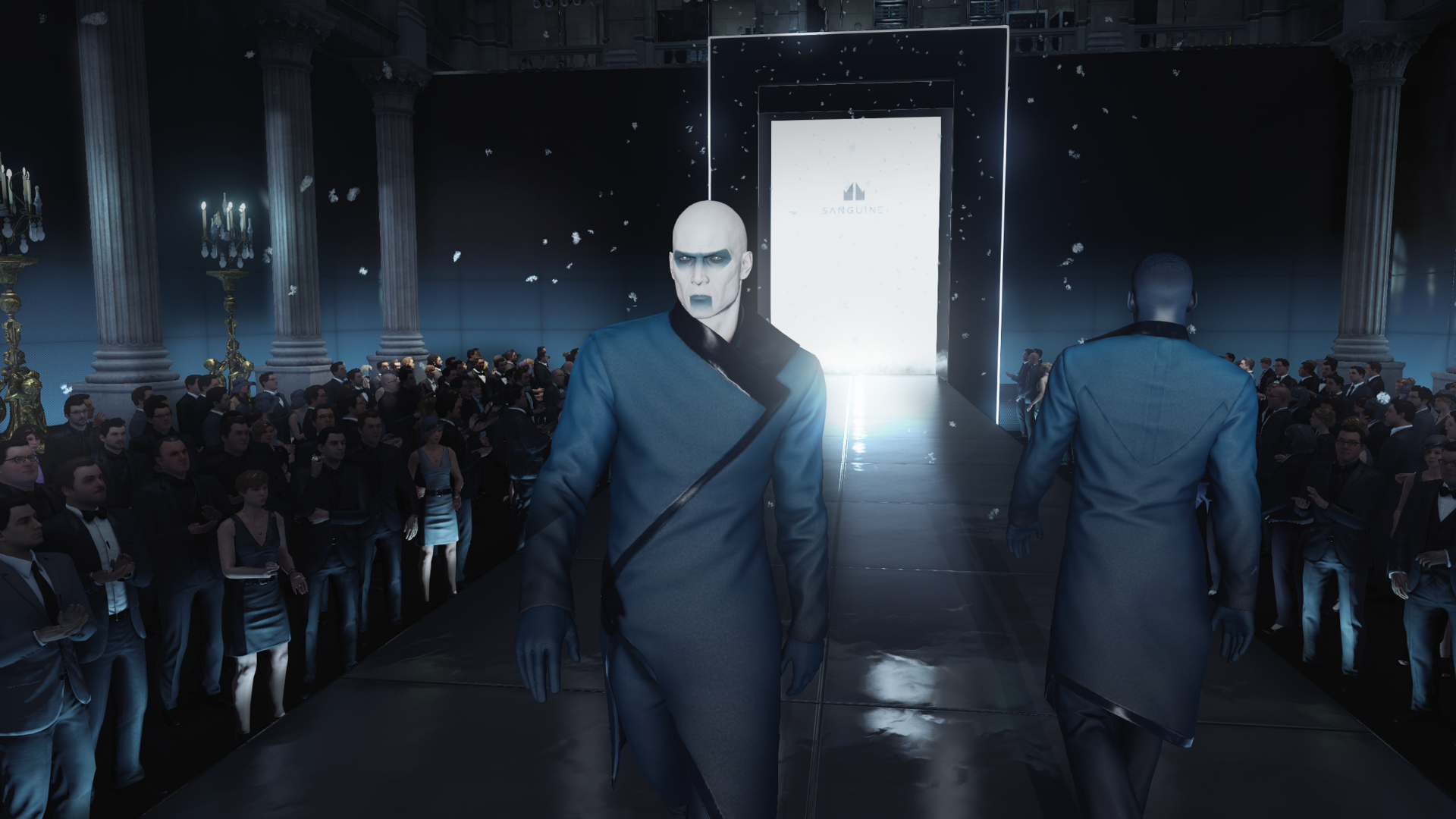 HITMAN__Paris_Screenshot_04_1454690802