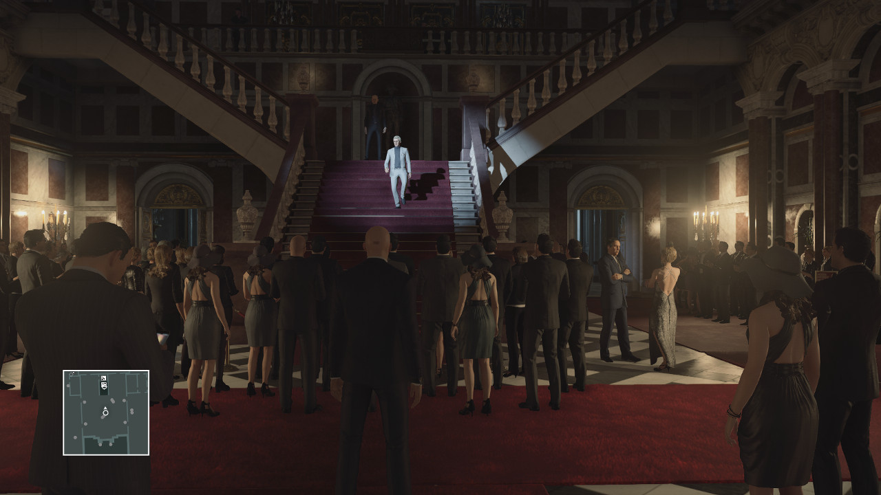 Hitman_review_image_08