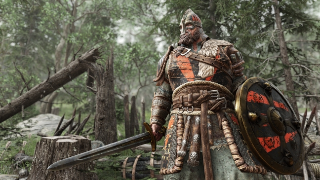 forhonor_01