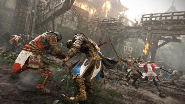 forhonor_04