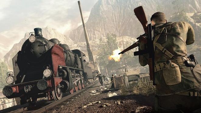 Sniper_3-kCFE-U110012778842795hG-1024x576@LaStampa.it