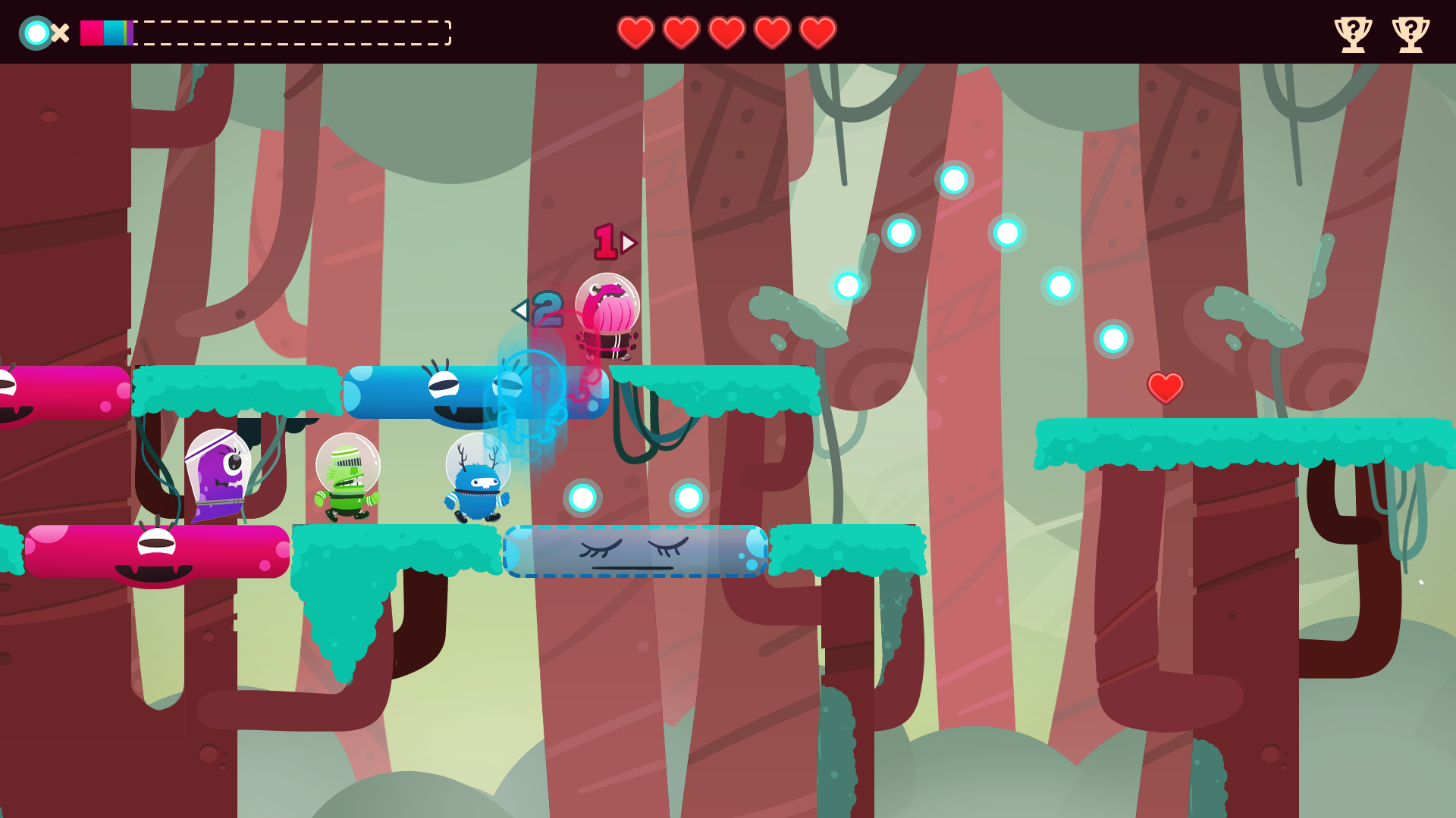 ForestMoon1-screenshot