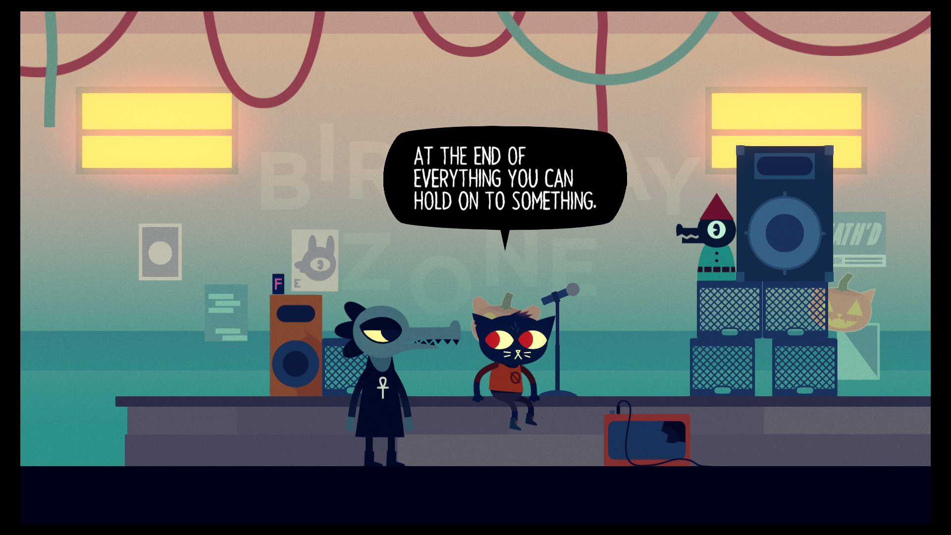 Night in the Woods_20170224171830