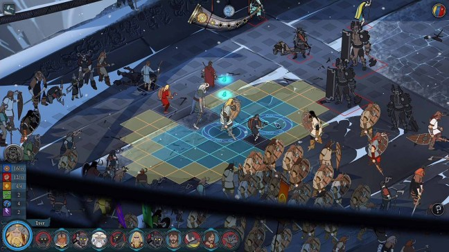 Banner-TheBannerSaga1-Gameplay
