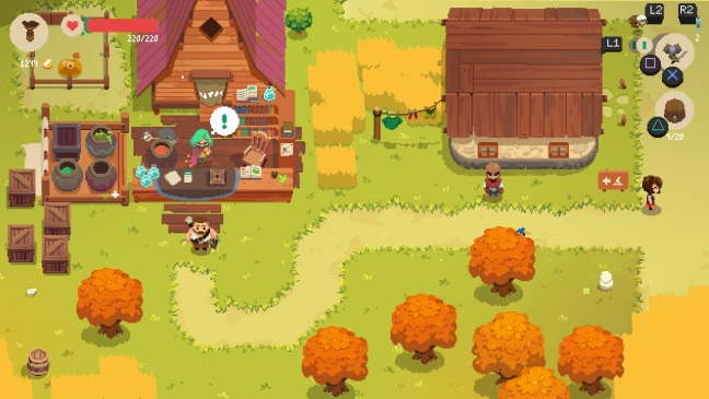 Moonlighter-Screen-3