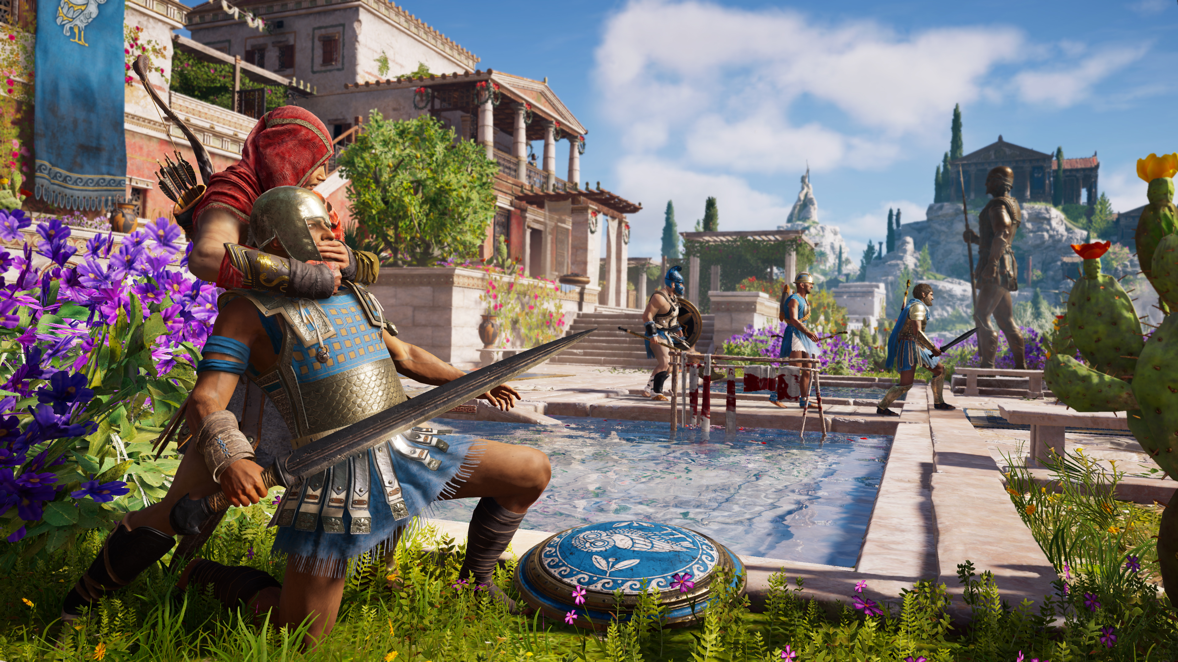 3399920-assassins_creed_odyssey_screen_stealthassassination_e3_110618_230pm_1528723962
