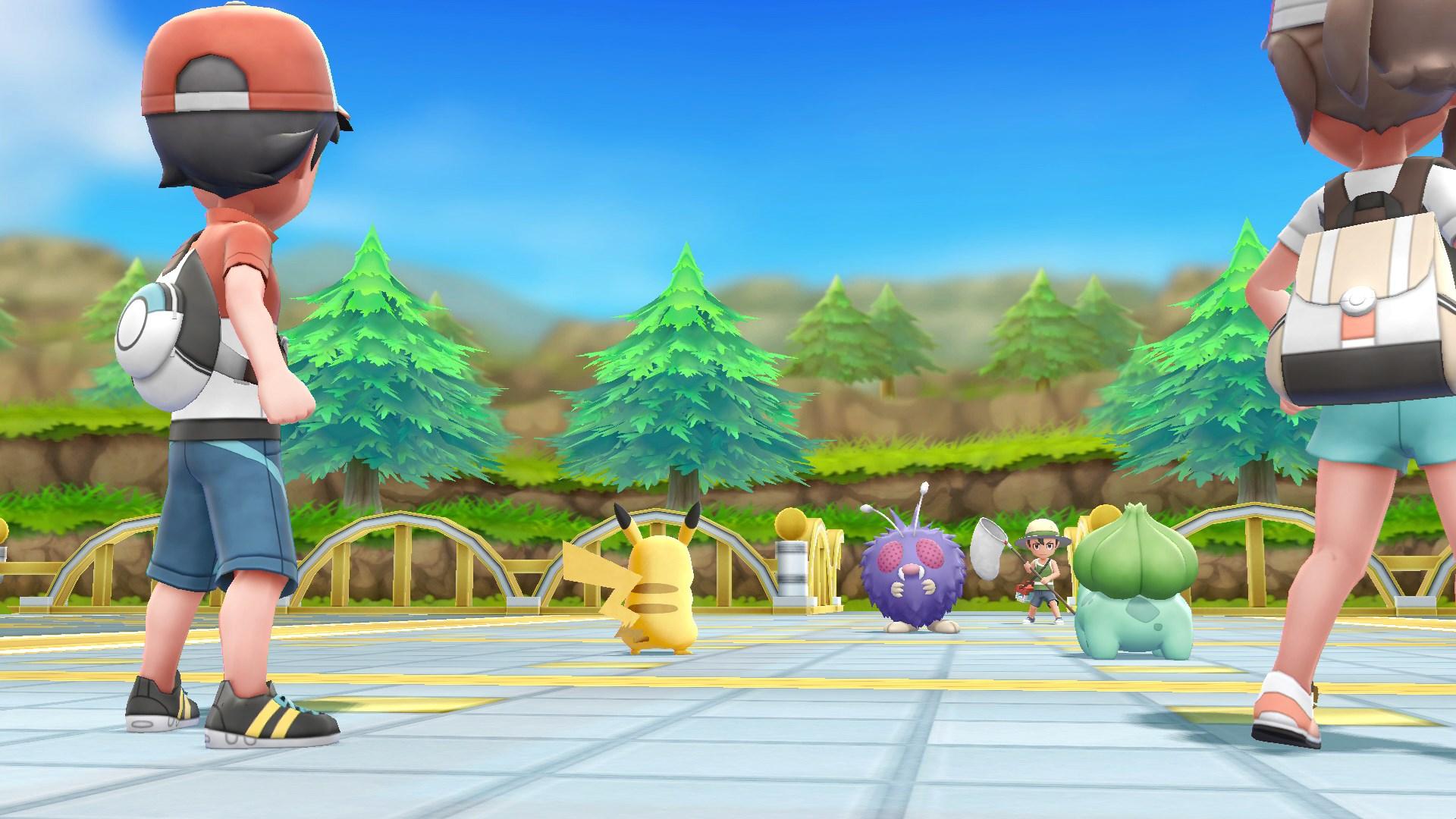 Pokemon_Lets_Go_Screenshot_09-2_png_jpgcopy