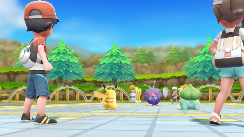 Pokemon_Lets_Go_Screenshot_09-2_png_jpgcopy