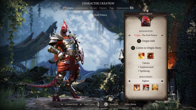 divinity-original-sin-2-definitive-edition-red-prince