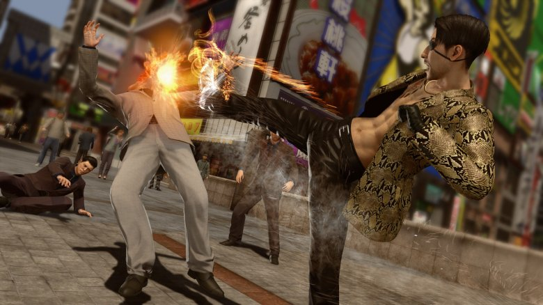 yakuza-kiwami-2-screen-03-ps4-us-12apr18