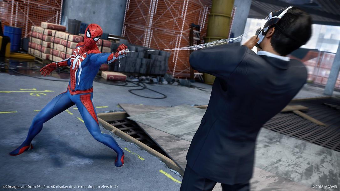 spider-man_shot