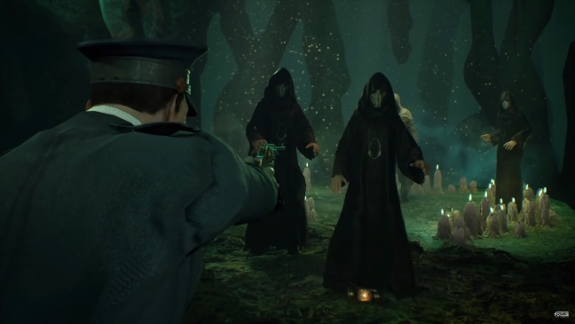 05_Call-of-Cthulhu-Second-Gameplay-Trailer
