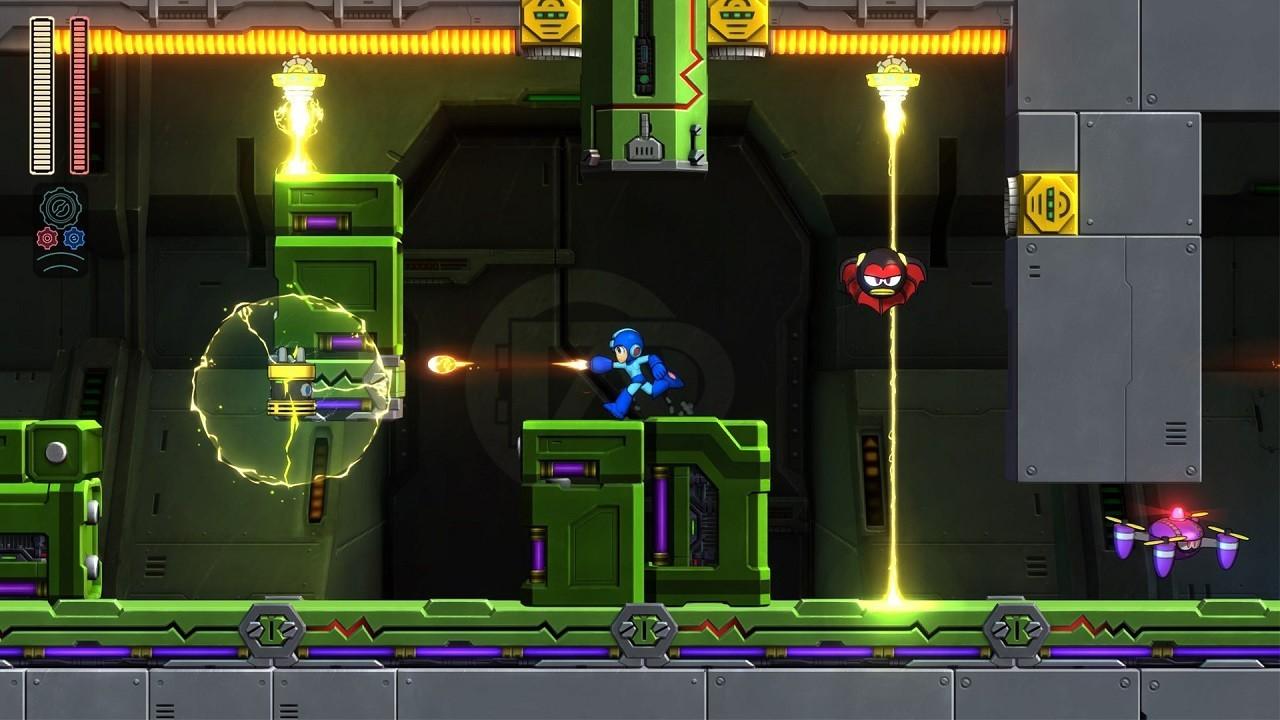 mega-man-11-nintendo-switch-02