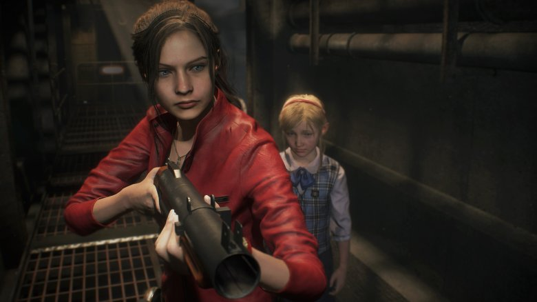 re2-gamescom-08-png-jpgcopy-1534838639666
