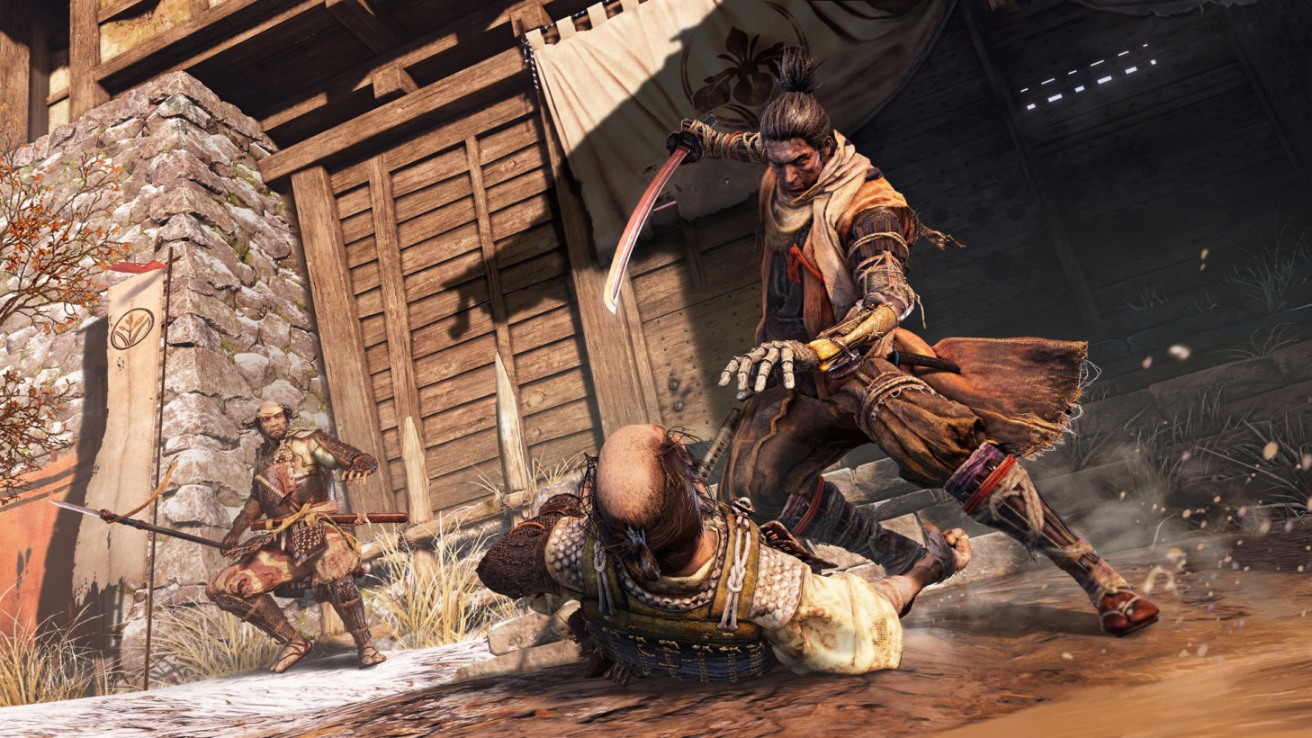 sekiro-shadows-die-twice-featured-image