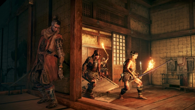Sekiro-Shadows-Die-Twice-stealth