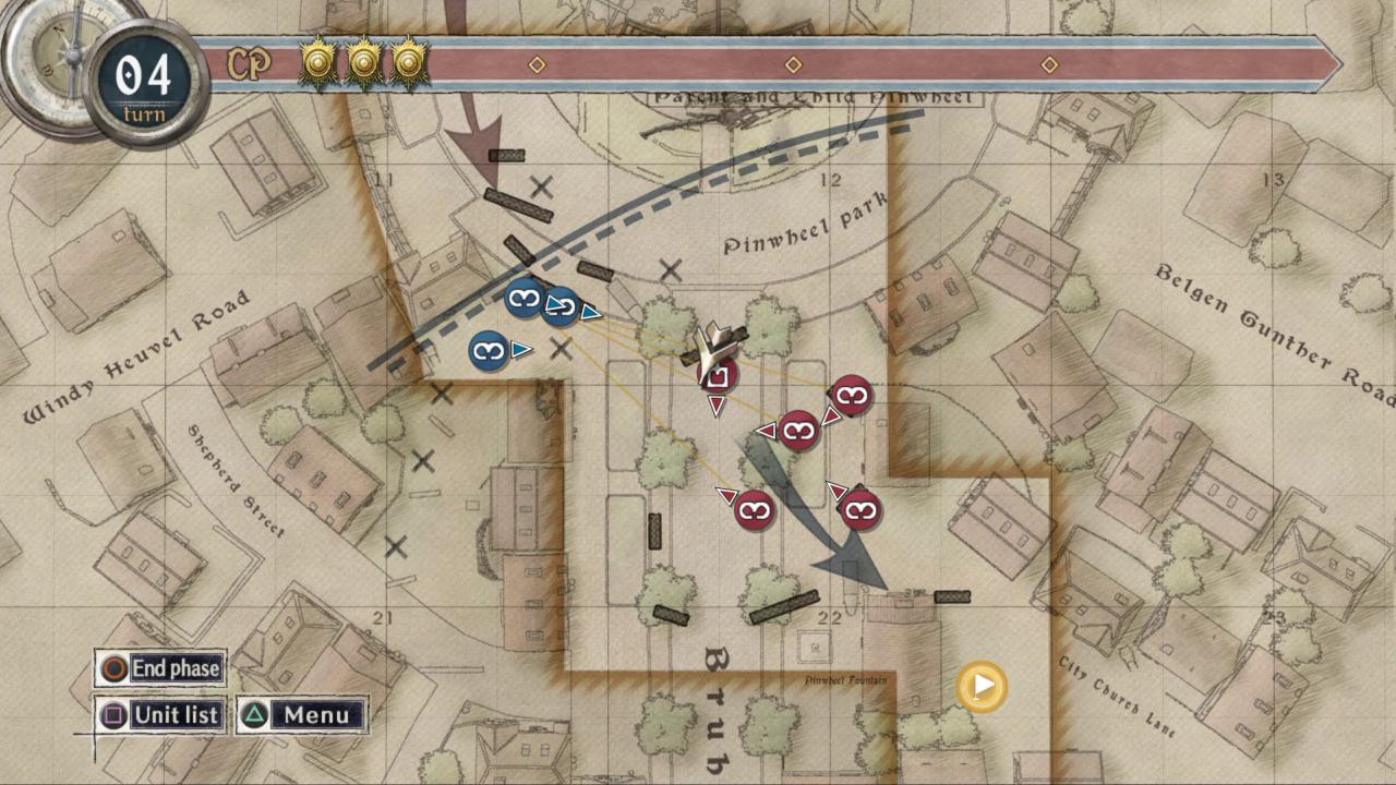 valkyria-chronicles-1-gameplay-playstation-3-sega-tactical-rpg-jrpg_002