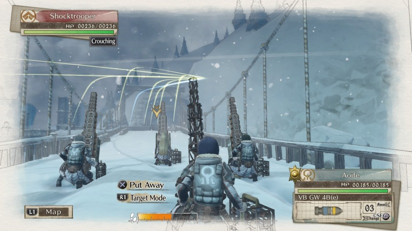 Valkyria Chronicles 4_20180909213801