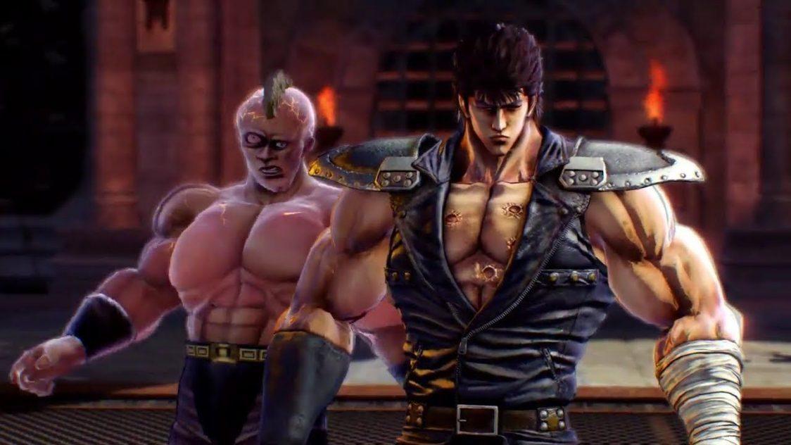 fist-of-the-north-star-lost-paradise-90-minuti-gameplay-del-gioco-kenshiro-v4-342473-1280x720-e1536157778539
