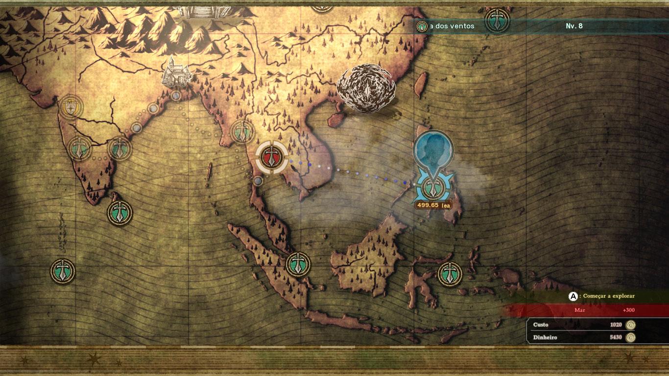 soulcalibur-6-mapa-3