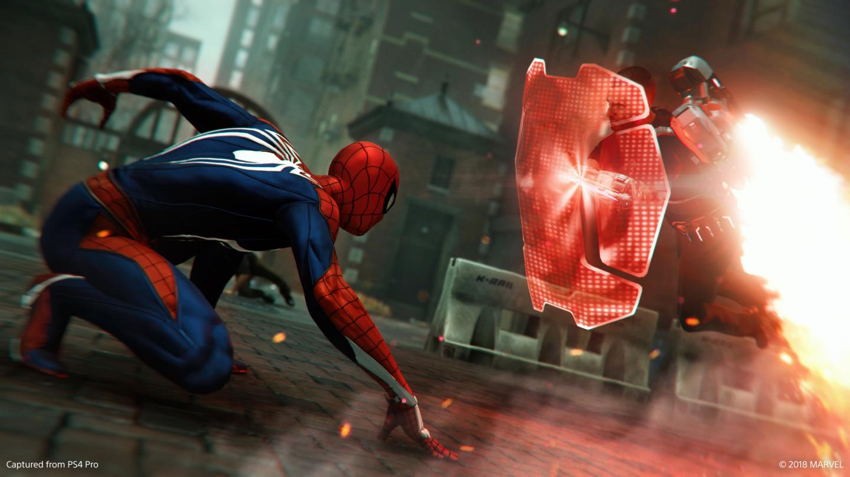 spiderman-ps4-turf-wars-sable