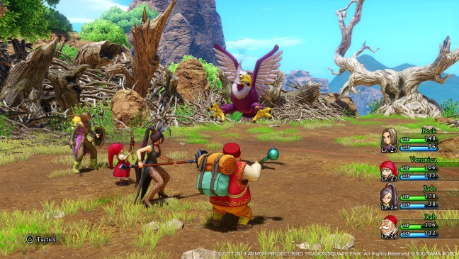 DragonQuestXI-Review006