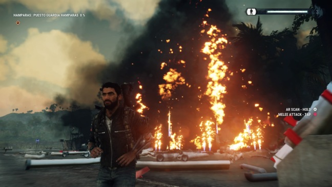 Just Cause 4_20181204215550