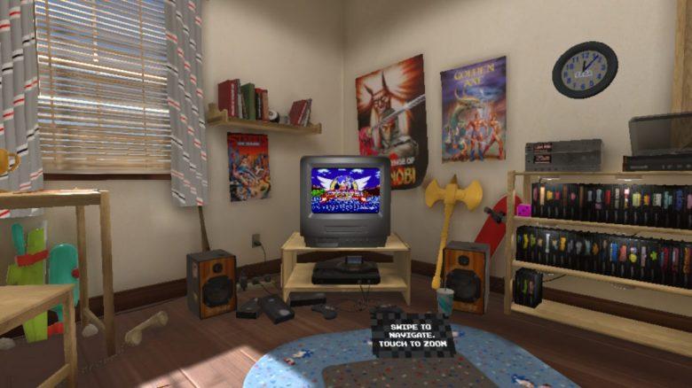 Sega-Mega-Drive-Classics_10-30-18-1200x675