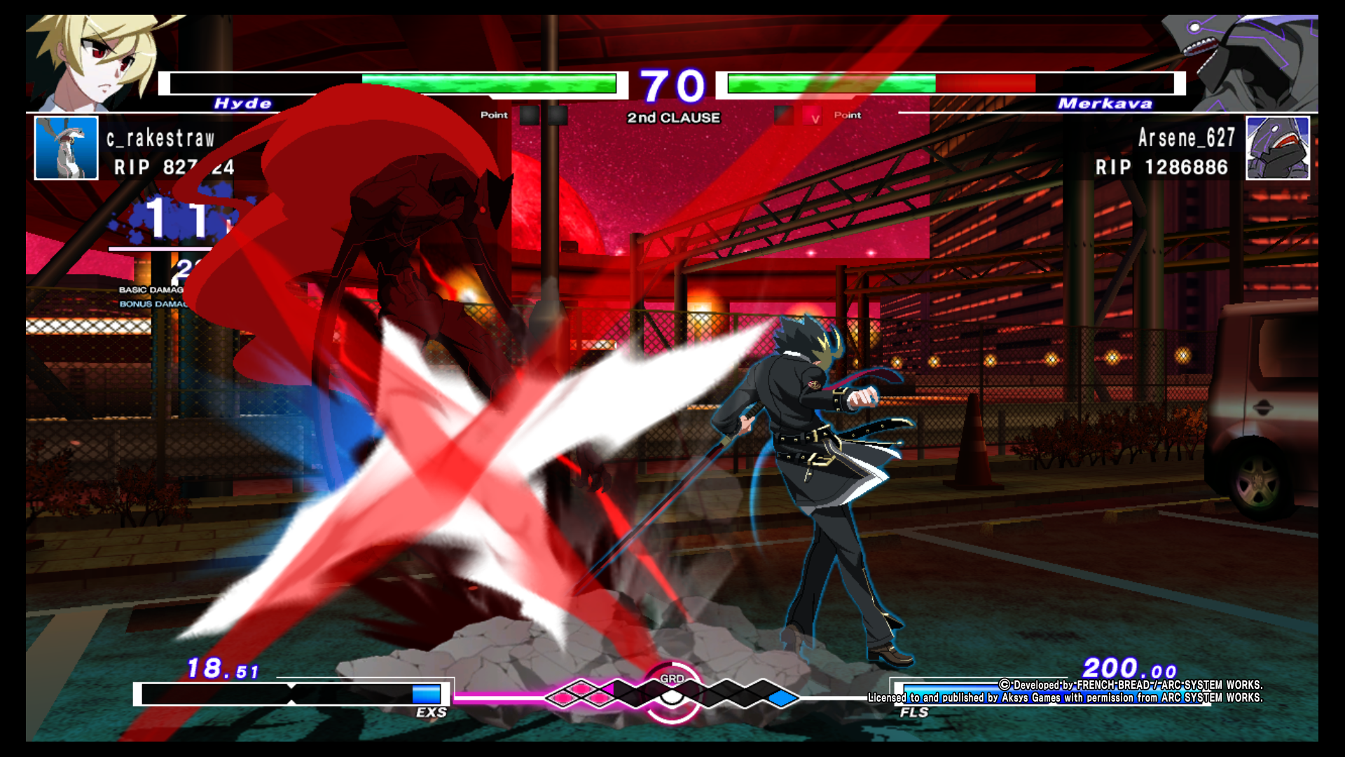 UNDER NIGHT IN-BIRTH Exe_Late[st]_20181231170216