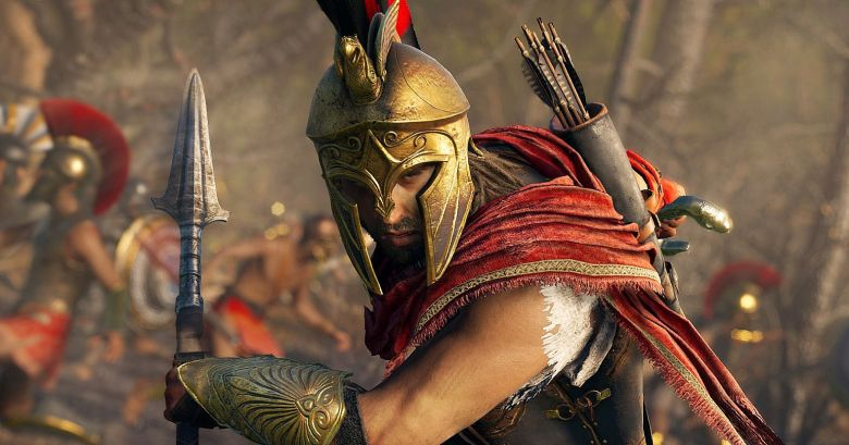 assassins_creed_odyssey_header_10