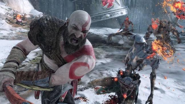 exclusivo-para-ps4-god-of-war-leva-kratos-e-seu-filho-em-uma-jornada-pelas-terras-dos-deuses-nordicos-1522265767223_v2_1600x900