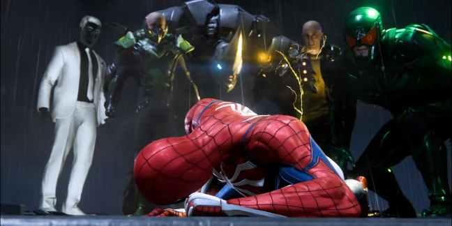 marvels-spider-man-ps4-villains_feature