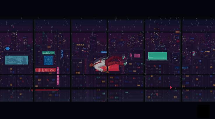 red-strings-club-falling