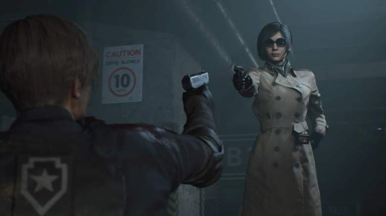 resident-evil-review-30181-1920x1080
