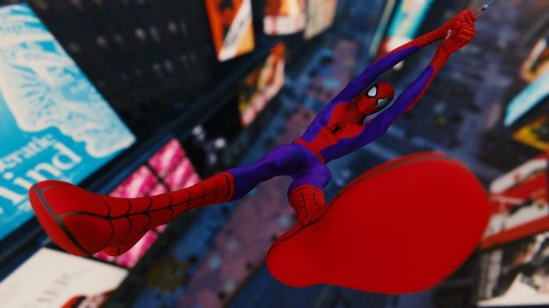 spider-man-silver-lining_6