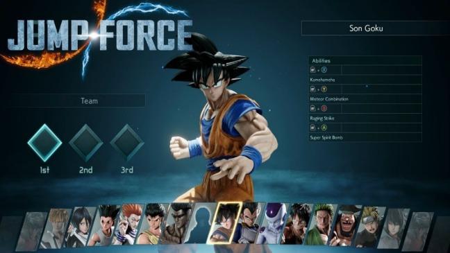 jump-force-xbox-one-digital-online-D_NQ_NP_632498-MLB29123142284_012019-F