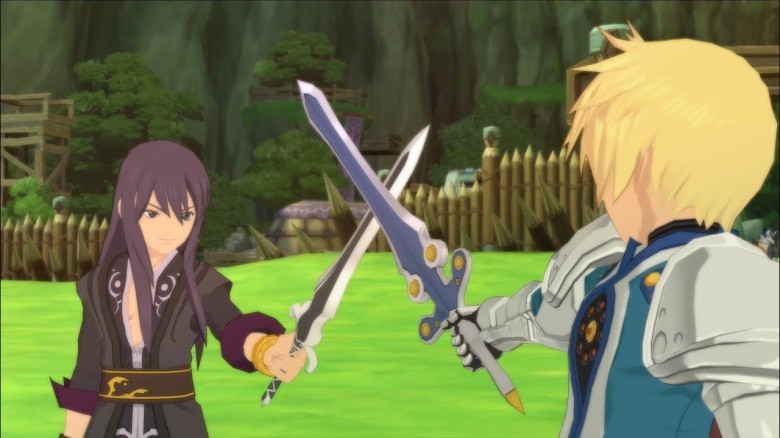 tales-of-vesperia-definitive-edition-002-pn-n