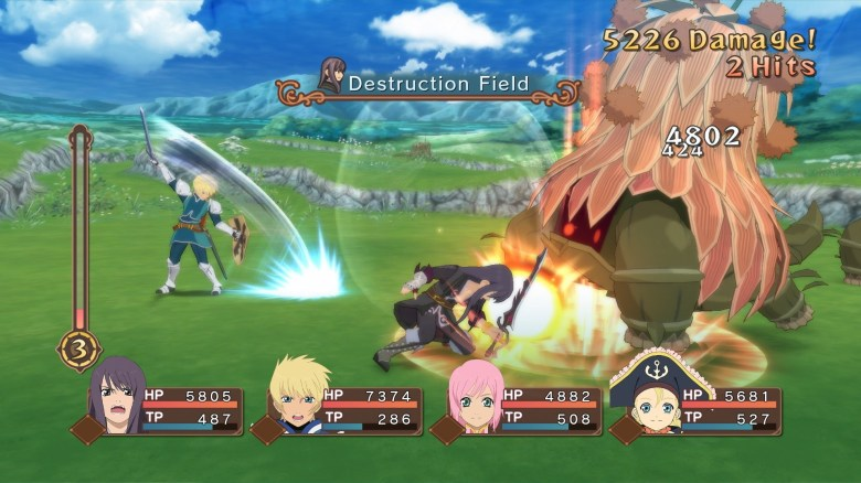 Tales-of-Vesperia-Definitive-Edition-release-date
